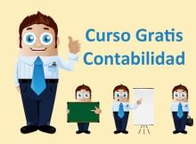 curso de contabilidad gratis