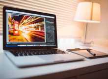 curso gratis de lightroom