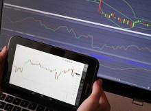 accede al curso trading gratis