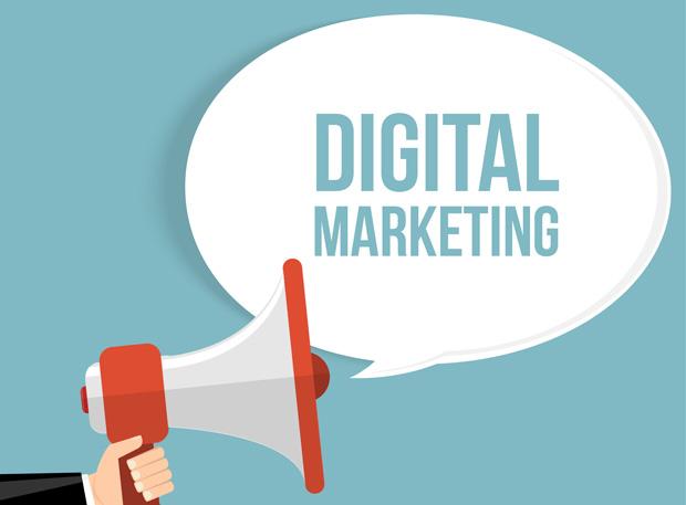 curso gratis para crear un plan de marketing