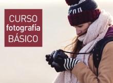 curso de fotografía online para principiantes