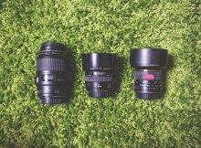 aprender fotografía y composición fotográfica