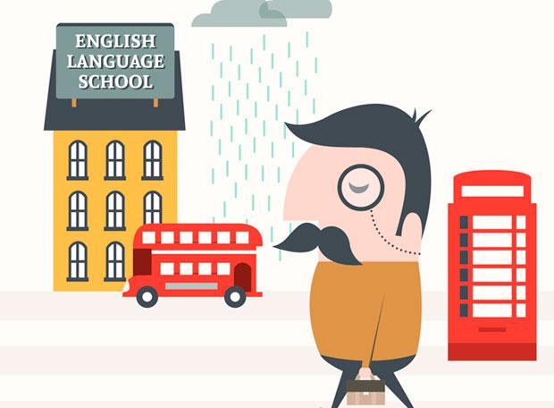 Cursos gratis para aprender Inglés