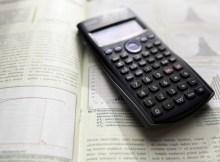 curso gratis de estadística básica y probabiliidad