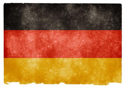 curso gratis de alemán