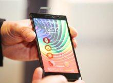 descubre cómo hacer aplicaciones para android con estos tutoriales online