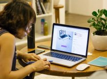 conoce la formación online al alcance de todos y disfruta de todas sus ventajas