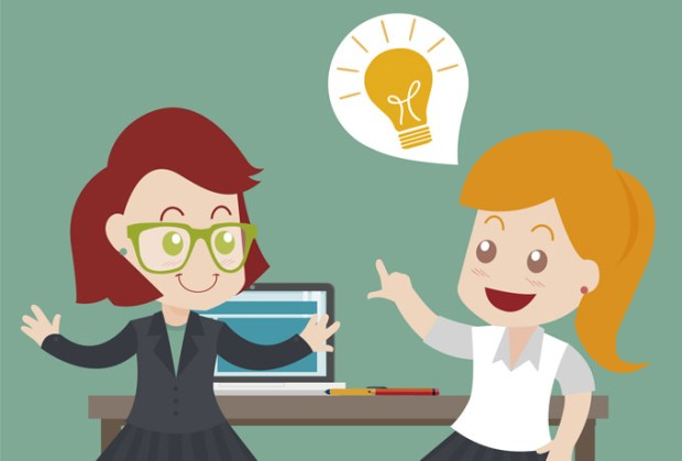 recursos educativos en Internet para profesores