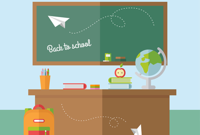 más de 1.100 recursos gratis para docentes