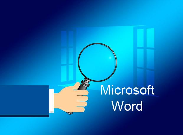 un curso word 2010 para todo aquel que quiera mejorar en el uso del programa