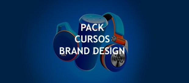 cursos brand desing Crehana