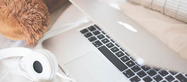 curso básico de marketing digital gratis y online que no puedes perderte