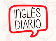aprender ingles online gratis con este blog