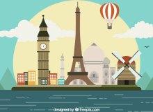 podrás aprender francés gratis con este curso gratis
