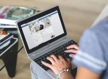quitar publicidad en internet que no sirva te ayudará a crear campañas de éxito