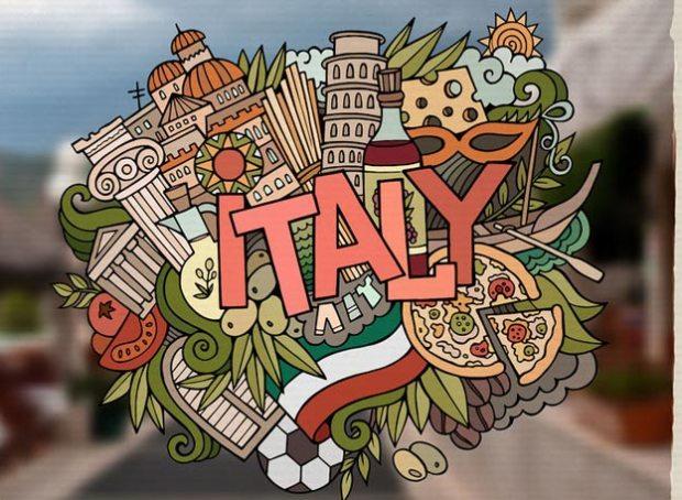 curso de italiano gratis para aprender a dominar el idioma