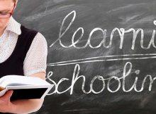 recursos didácticos gratuitos para profesores y maestros