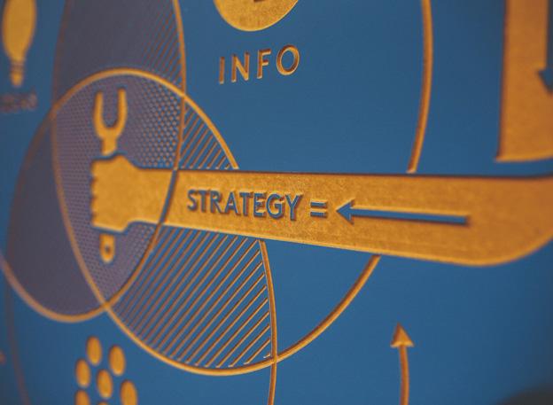 curso de marketing digital de introducción