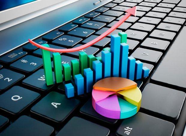 curso para saber hacer tablas dinámicas Excel