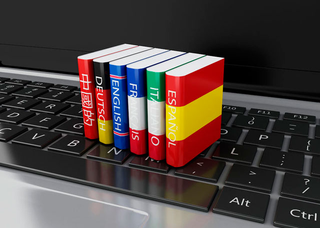 consulta estos 10 diccionarios online gratis para estudiar idiomas