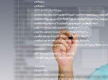 MMOC semantic web y linked data