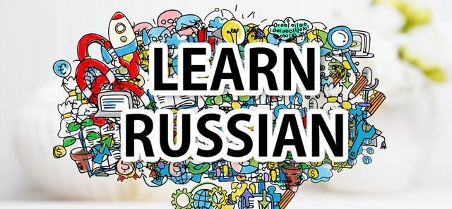 Puedes aprender ruso con este curso gratis