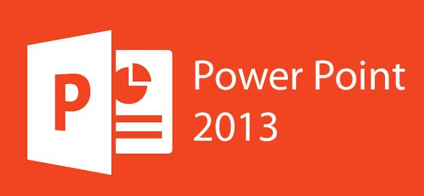 accede a este curso de power point 2013 gratis y online