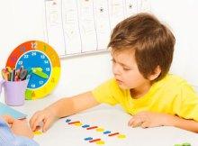 cursos sobre autismo y otros recursos interesantes para tratar este trastorno