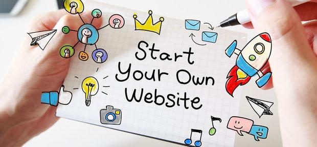 accede al curso para emprender un negocio con éxito