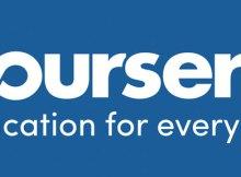 cursos coursera