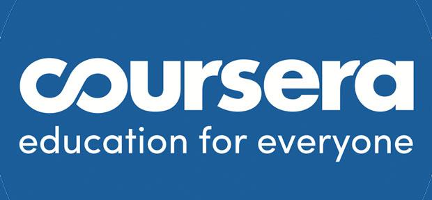 coursera ofrece sus cursos de especialización