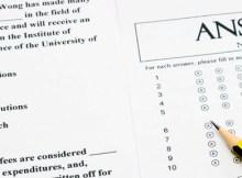 curso gratis para preparar la prueba TOEFL
