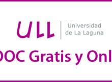 cursos mooc Universidad La Laguna