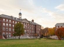 los MOOC son una estupenda manera de aprender de las mejores universidades