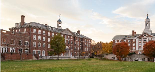 la Universidad de Harvard lanza 50 MOOC gratis y online
