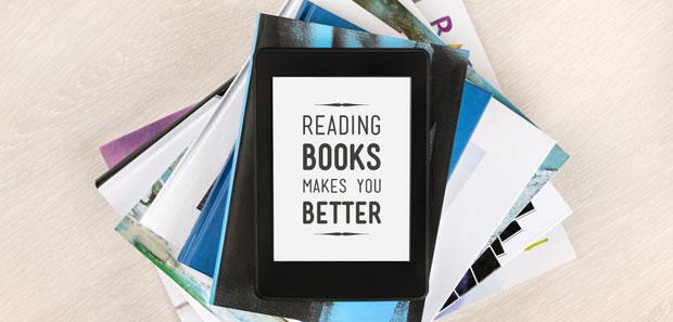Descarga gratis infinidad de libros