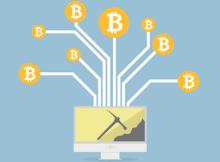 Cursos de Bitcoin y criptomonedas a precios increíbles