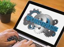 wordpress, guia definitiva gratis y online. ¡Crea hoy mismo tu página web!