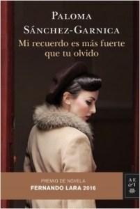 libro recomendado para leer en abril 2018
