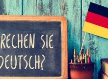 aplicacion para aprender aleman