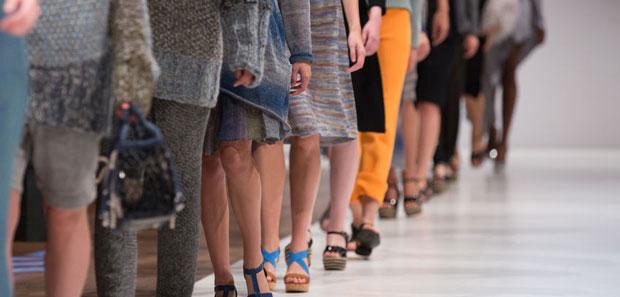 curso para ser un blogger de moda