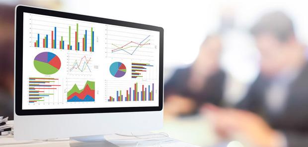 curso gratis de funciones Excel 2013