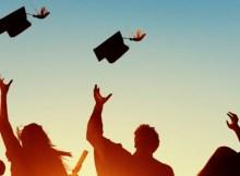 buscadores tesis en las mejores universidades