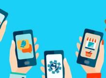 curso de aplicaciones móviles con cupones gratuitos