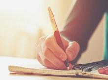accede a la lista de libros gratis en pdf sobre ortografía