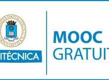 mooc's de la Universidad Politécnica de Madrid
