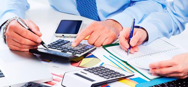 curso gratis sobre contabilidad financiera