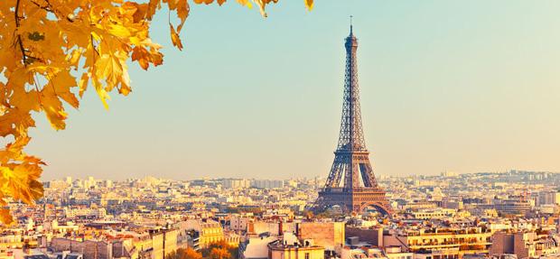 curso de francés gratis para principiantes