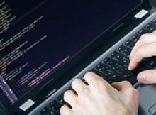 cursos gratis de programación C