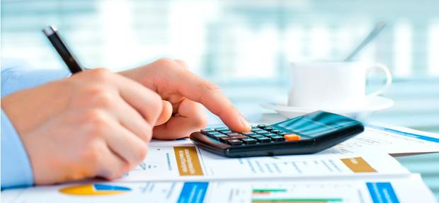curso gratis y online de introducción a las finanzas